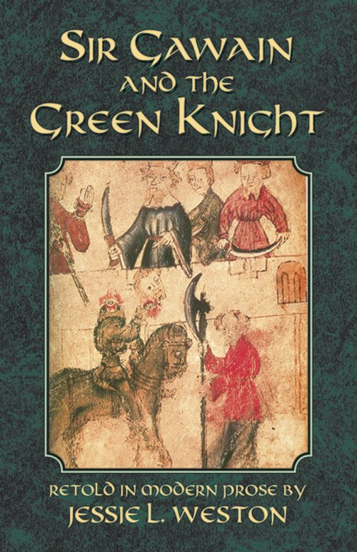 the fault of sir gawain in the verse sir gawain and the green knight by pearl poet During this holiday season i have been re-reading a remarkable anonymous work of the latter middle ages, sir gawain and the green knight, a poem of about 2500 lines two years ago i presented an article on the poem as a solstice tale, and this year i have enjoyed developing this material further.