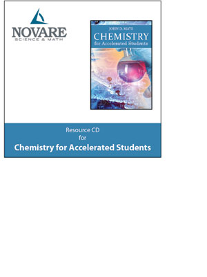 the science of accelerated learning pdf