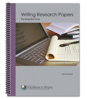 beyond card freshman note paper research rethinking Beyond note cards : rethinking the freshman research paper by bruce ballenger (paperback 9780867094794) we see that javascript is disabled or not supported by your browser - javascript is needed for important actions on the site.
