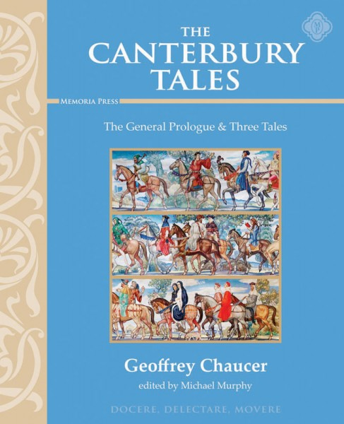 canterbury tales character analysis essay Harry bailly the host in the canterbury tales: character analysis the nun in the canterbury tales: description & character types of essays on the.