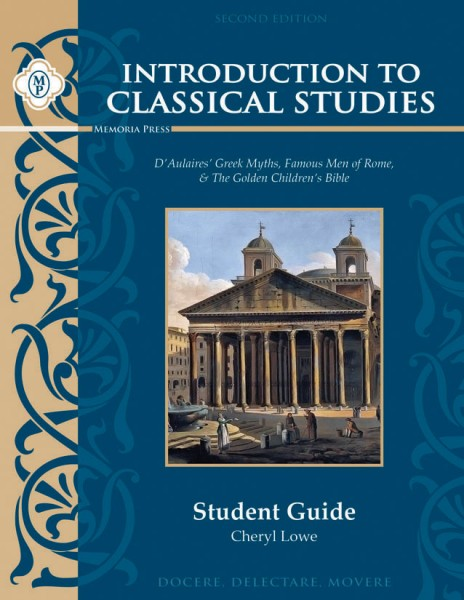 study guide introduction to music This guide provides an introduction to the resources at unc libraries  sound  recordings - find sound recordings of middle eastern music  at the carolina  center for the study of the middle east and muslim civilizations.