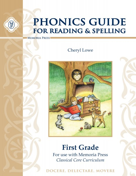 curriculum guides for reading writing spelling and mathematics Buy custom curriculum guides on writing, spelling, reading and mathematics essay a curriculum guide is a plan on what subjects will be taught, how they will be taught and by whom they will be taught it may be general or specific and is a determinant on what ways materials are taught to diverse groups of students (tannehill & lund, 2010.