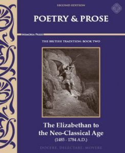 neoclassical poetry The main difference between neoclassicism and romanticism is their the typical rhymed couplet structure characteristic of much neoclassical poetry.