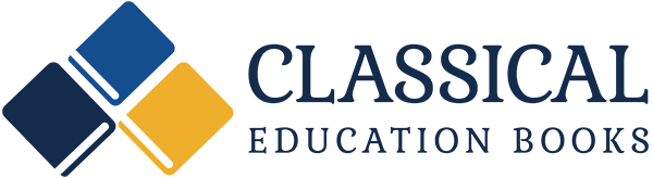 Classical Education Books Logo