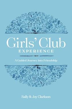 Girls' Club Experience
