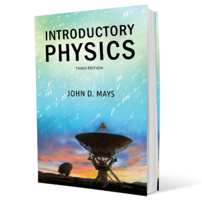 Introductory Physics Third Edition